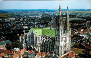 catedrala-chartres-21