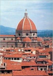 catedrala din Florenta