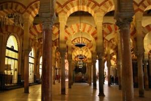 catedrala-mezquita-5