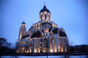 catedrala_bacau1