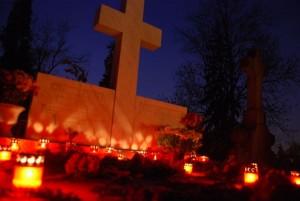 cimitirul-central2