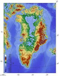continent gheata