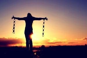 Libertatea