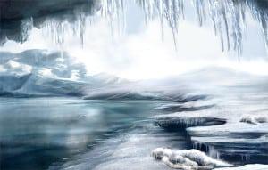 glaciatiune