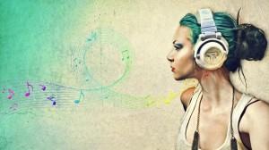 marvelous-music-desktop-backgrounds-hd-wallpapers