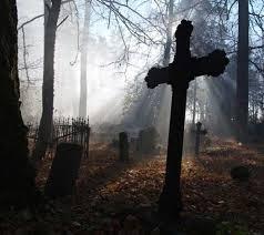 moartea ve;nic[
