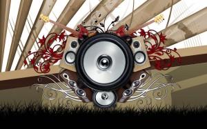 muzica-mp3-boxe-difuzoare-1440x900