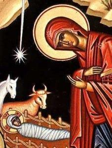nativity_icon1
