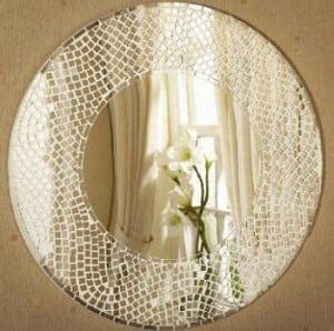 oglinda-mozaic1