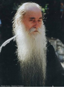 parintele-arsenie-manastirea-techirghiol