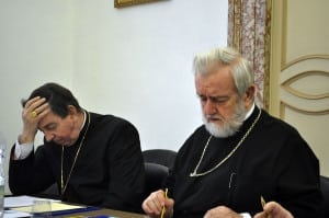 rome-nov-2011-joint-commission-koch-zizioulas-1