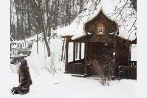 rugaciune-iarna_1