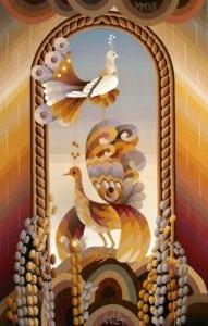 Artă Decorativă