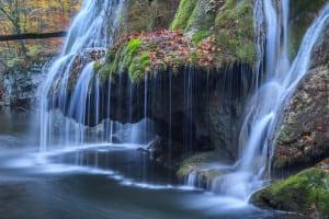 Rezervele subterane de apă