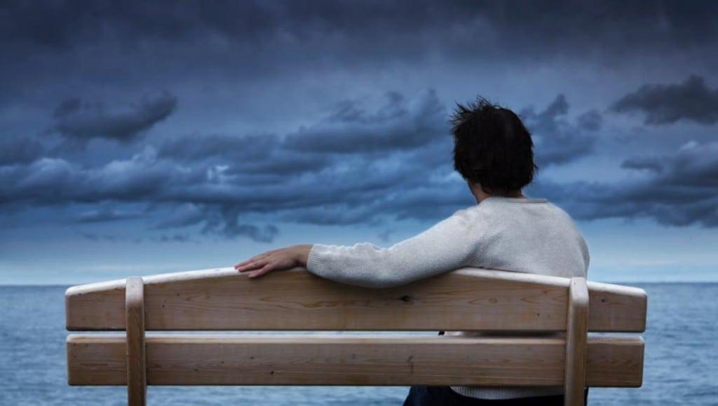 Gena singurătăţii: Sunt oameni programaţi genetic pentru a rămâne celibatari