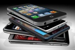 smartphone-1