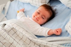 somnul