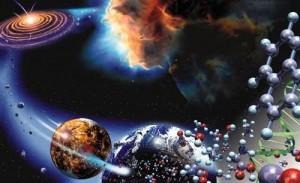 sumer-nibiru-nibirhu-igigi-marduk-2012-kiyamet-maya-mayan-calender-dooms-day-96