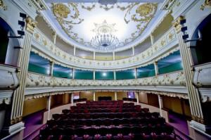 teatru 2