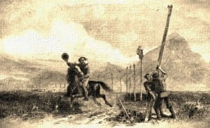 telegraf-stilpi