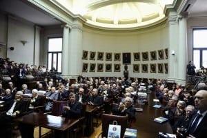Premiile Academiei Române