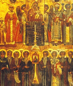 135041_duminica-ortodoxiei