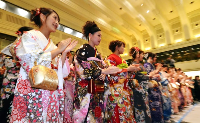 Festivalul Filmului Japonez