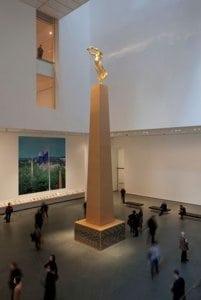 muzee de arta
