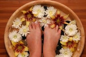 644_44-18-Ingrijirea picioarelor