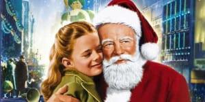 ChristmasTrivia
