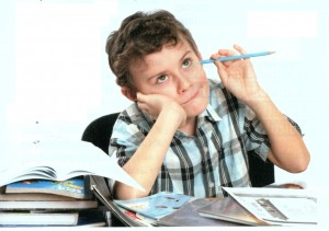 Cum arata un copil cu ADHD - Copy