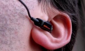 De-ce-ne-tiuie-urechile