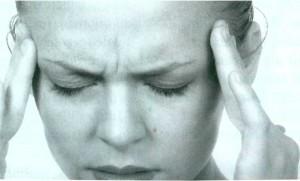 Durerea cronica img