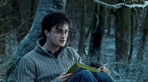 HP-7-harry-potter-and-the-deathly-hallows-film-17107281-1024-576