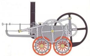 Locomotive_trevithick