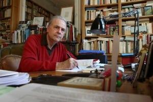 Patrick-Modiano-2014-Nobel-Prize-for-Literature