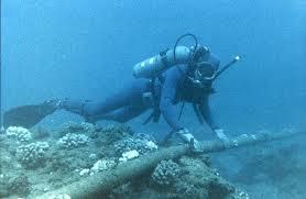 Reparatia-cablurilor-submarine