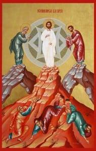 Schimbarea-la-Fata-a-lui-Iisus-Hristos