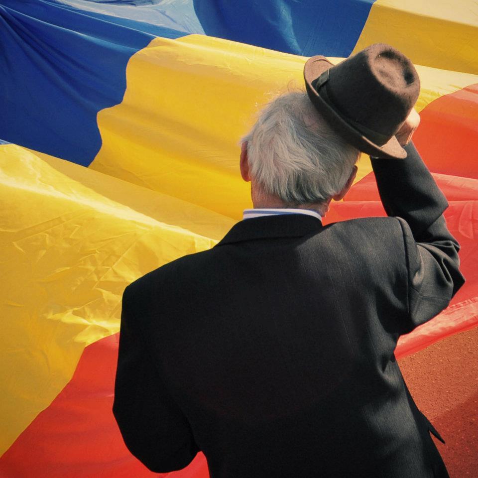 Istoricii, despre 1 Decembrie, Ziua Națională a României