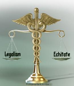 alege-intre-legalism-si-echitate