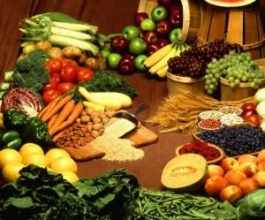 Mituri privind obiceiurile alimentare care afectează sănătatea