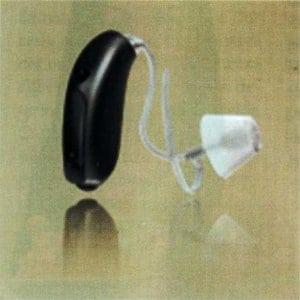Aparatele auditive