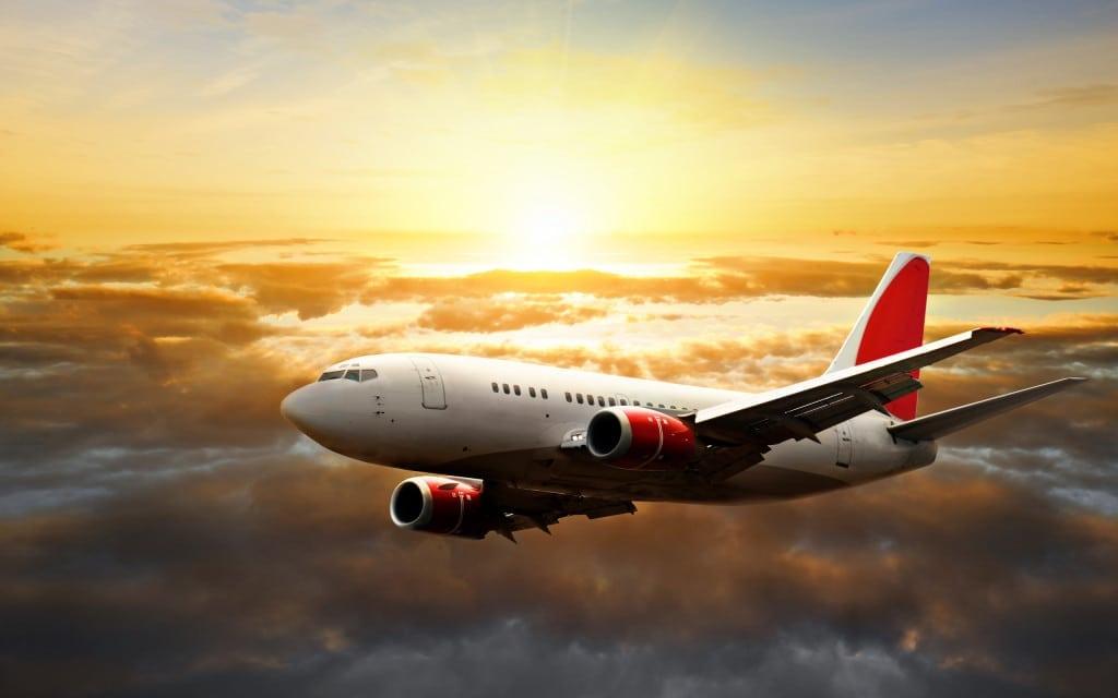 Ziua internațională a aviației