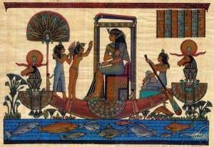 barca-faraon-600x412