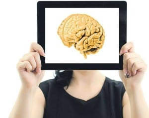boli ale creierului 3