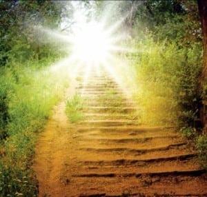 calea-spirituala