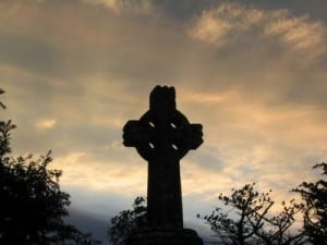 celtic-cross-795064