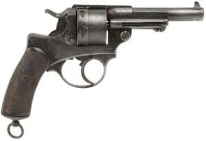 centre_fire_revolver