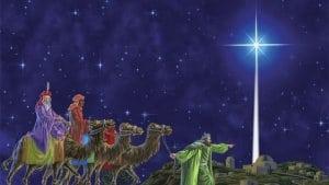 Lumea spirituală și lumea materială