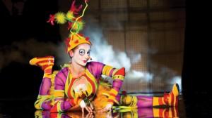 cirque-du-soleil-la-nouba-00